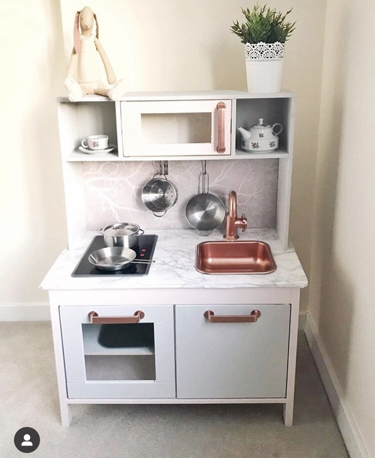 Ikea Kitchen Questions: Life With Mini Mee
